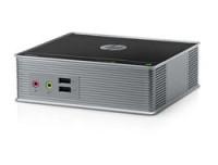 Hewlett Packard T310 TERA2321 512MB/32MB Fibre
