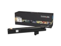 Lexmark Photo Conductor Unit 53K PGS