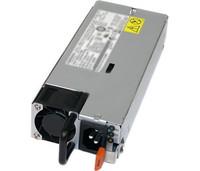 Lenovo SYSTEM X 550W HE
