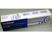 Brother PC-300RF Thermo Transfer Rolle