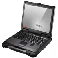 GETAC B300 G6-Premium, 33,8cm (13,3''), Win. 10 Pro, QWERTZ