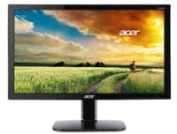 Acer KA220HQBID 21.5 IN LED