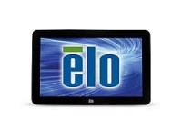 Elo Touch Solutions Elo 1002L, 25,4cm (10''), Projected Capacitive, 10 TP, schwarz