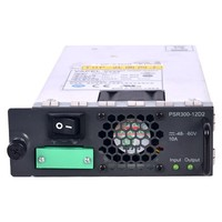 Hewlett Packard HP X351 300W DC POWER SUPPLY