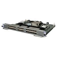 Hewlett Packard HP 10500 32-PORT 10GBE