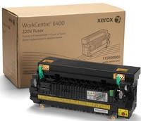 Xerox FUSER 220 VOLT