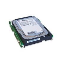 Origin Storage 1TB SATA 7.2K PWS T7600