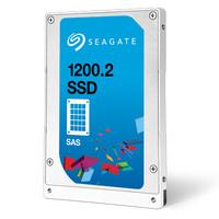 Seagate 1200.2 ENTERPRISE SSD 400GB SA