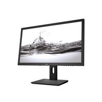 AOC E2275PWJ 54.6CM 21.5IN TN LCD