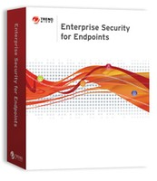 Trend Micro EP-SEC ENDPOINTS LIGHT IN