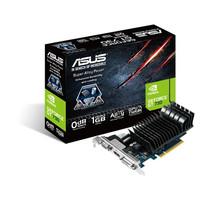 Asus GF GT730-SL-1GD3-BRK PCIE 2.0