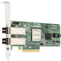Dell EMULEX LPE12002 DUAL PORT 8GB