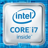 Intel CORE 75-6900K 3.20GHZ