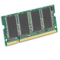 Transcend 1GB DDR2 800 SO-DIMM 2RX16