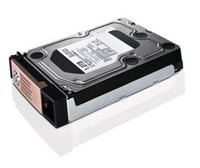 Fujitsu TRAY 4 TB HDD FOR CELVIN NAS