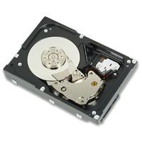 Dell HDD 3.5IN SAS 12G 10K 1.80TB