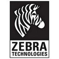 Zebra Printserver v2, extern
