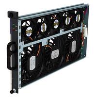Hewlett Packard HP HSR6804 ROUTER SPARE