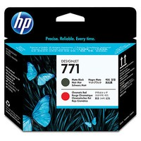 Hewlett Packard PRINT HEAD NO 771