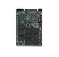 HGST ULTRASTAR SSD800MM 400GB SAS
