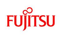 Fujitsu VISTA DRIVERS + UTILITY ESPRIM