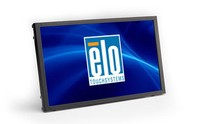 Elo Touch Solutions 2243L Open Frame Monitor
