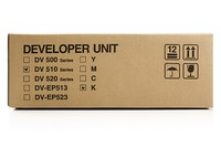 Kyocera DV-510K Developer Unit