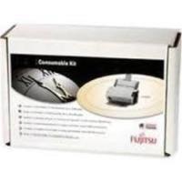 Fujitsu CONSUMABLE KIT FI-6400 TEN PAC