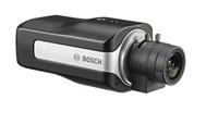 Bosch NBN-50022-C DINION 5000 HD