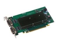 Matrox M9125 DH 512MB DDR2 PCIe-x16