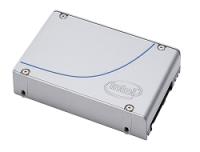 Intel SSD DC P3520 SERIES 2.0TB 2.5I