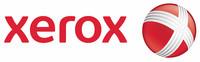 Xerox Für Phaser 4622