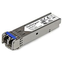 StarTech.com SFP - HP J4858C COMPATIBLE