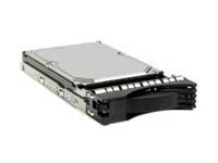 Lenovo 2TB 7.2K 6GBPS NL SAS 3.5IN