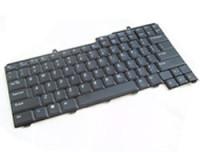 Origin Storage N/B KBD LAT E7450 UK