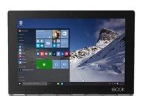 Lenovo YOGA BOOK X5-Z8550 2.4G 4GB