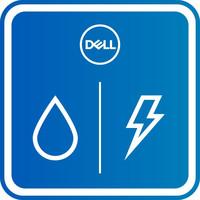 Dell 3Y ACC DAM PROT