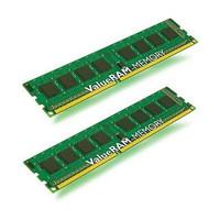 Kingston 32GB 1333MHZ DDR3 ECC REG