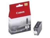 Canon PGI-5BK Ink Cartridge Black