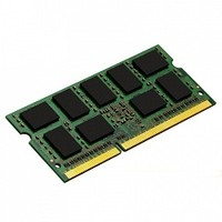 Kingston 8GB DDR4-2400MHZ NON-ECC CL17