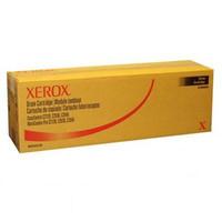 Xerox FUSER CARTRIDGE