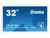 Iiyama TF3237MSC 80CM 31.5IN AMVA3 AG