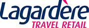 logo_lagardere_travel_retail_b180