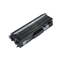 Brother TN421BK TONER FOR BC4