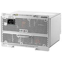 Hewlett Packard HP 5400R 1100W POE+ ZL2
