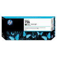 Hewlett Packard MATTE BLACK INK CARTRIDGE