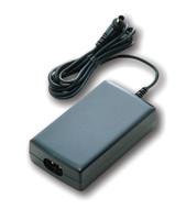Fujitsu 3PIN AC ADAPTER 19V/80W(0-WATT