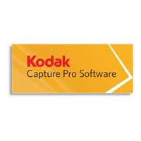 Kodak CAPTURE PRO SW GRUPPE E, 3 J.
