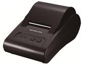 Bixolon STP-103IIIG DARK GRAY USB