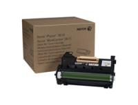 Xerox PHASER3610/WC3615 DRUMCARTRIDG